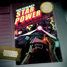 Wiz Khalifa Star Power