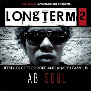 Long Term 2 Ab Soul