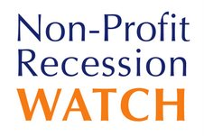 Non-Profit Recession Watch