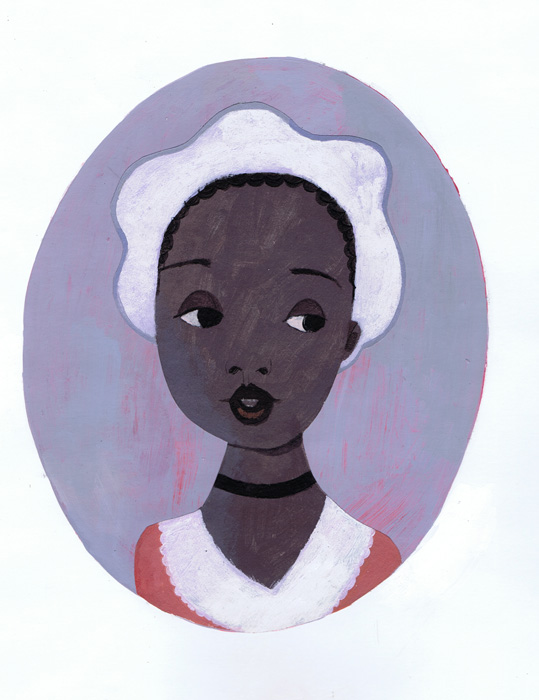 compare and contrast phillis wheatley and sojourner truth