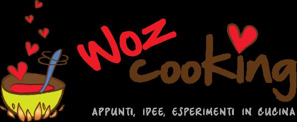 wozcooking