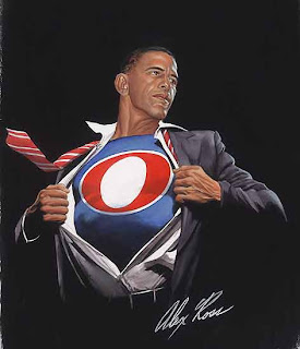 [alex-ross_barack-obama-Oman-superhero-painting-2008.jpg]
