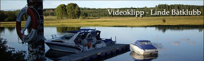 Linde Båtklubb