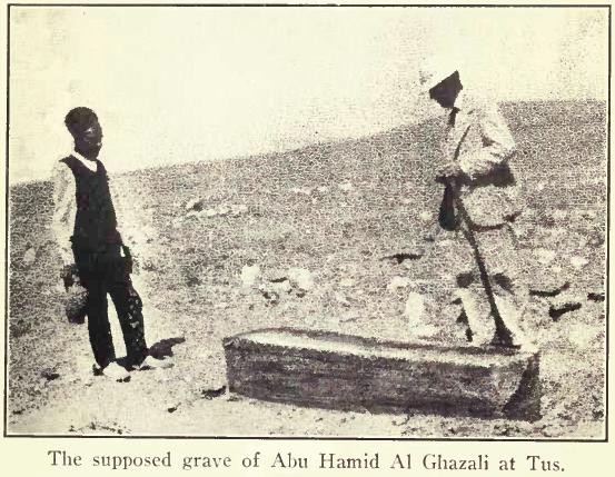 http://1.bp.blogspot.com/_e6yqD3noOkA/THnVLSB44VI/AAAAAAAAEvs/p_hiCg32RUA/s1600/Grave_of_Ghazali.PNG