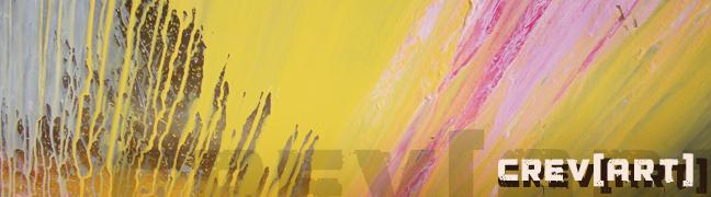 CREV[ART]