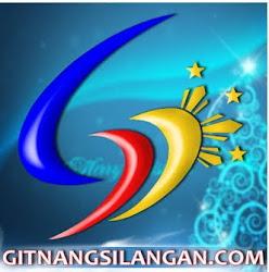 OFFICIAL WEB PARTNER