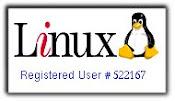 Sim! Uso Linux.