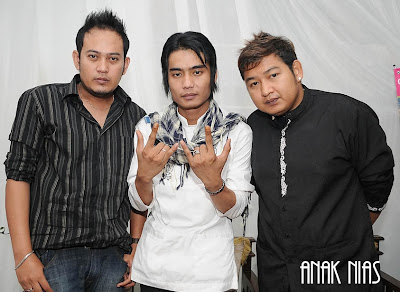 Free Download Mp3 Indonesia Terbaru 2010