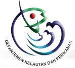 Lowongan Cpns DKP 2009