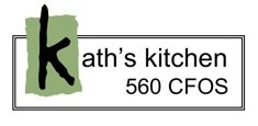 Kath's Kitchen