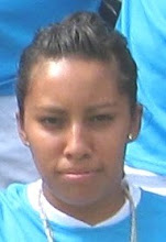 COPA TELMEX 2009