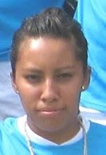 COPA TELMEX 2009