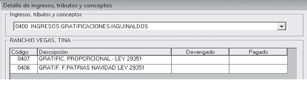 Chat sin registro - Chat gratis en español Chatear y