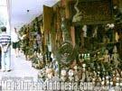 Jalan Khas Jakarta