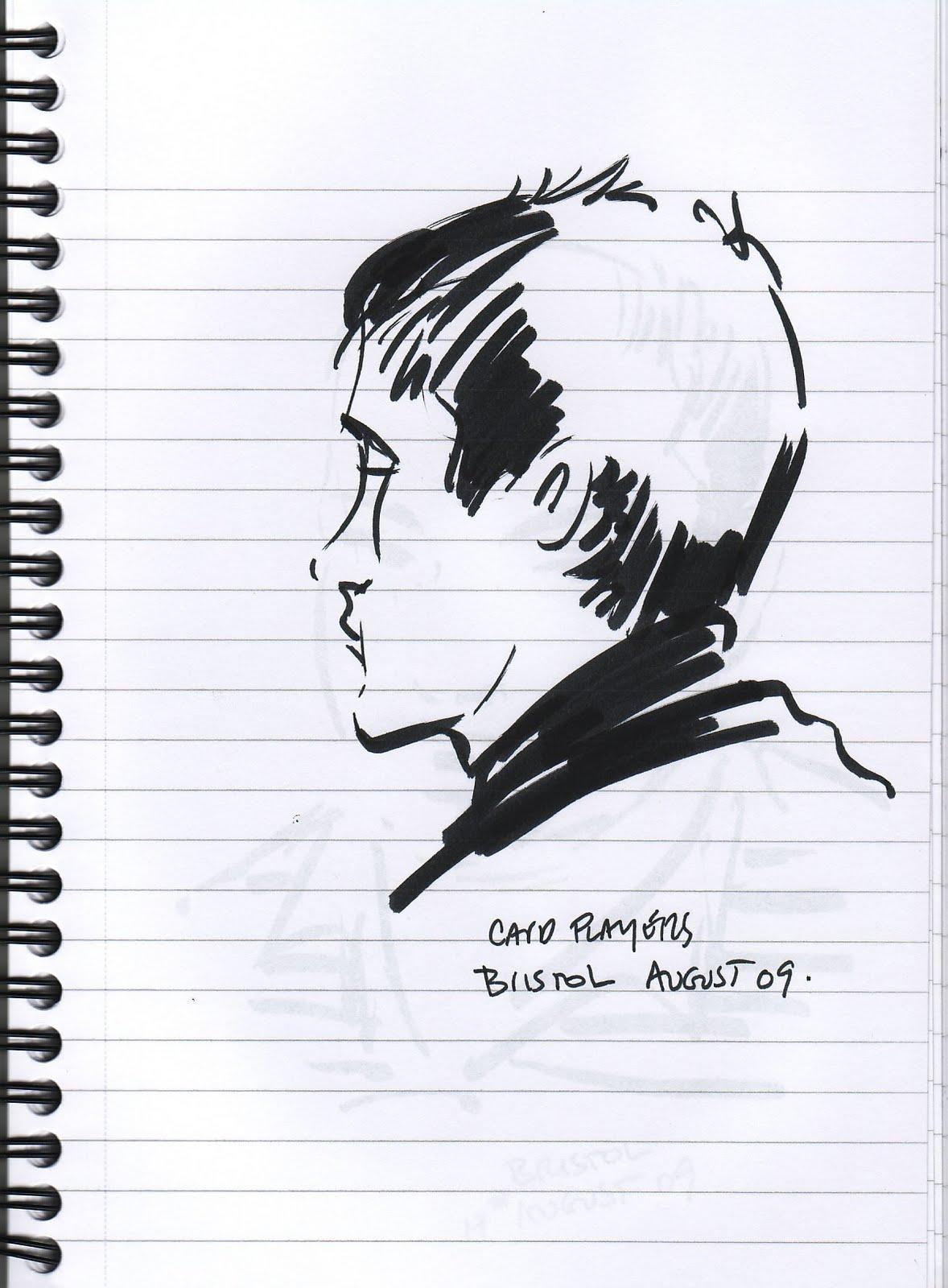 [Dino's+Sketch-book-04]
