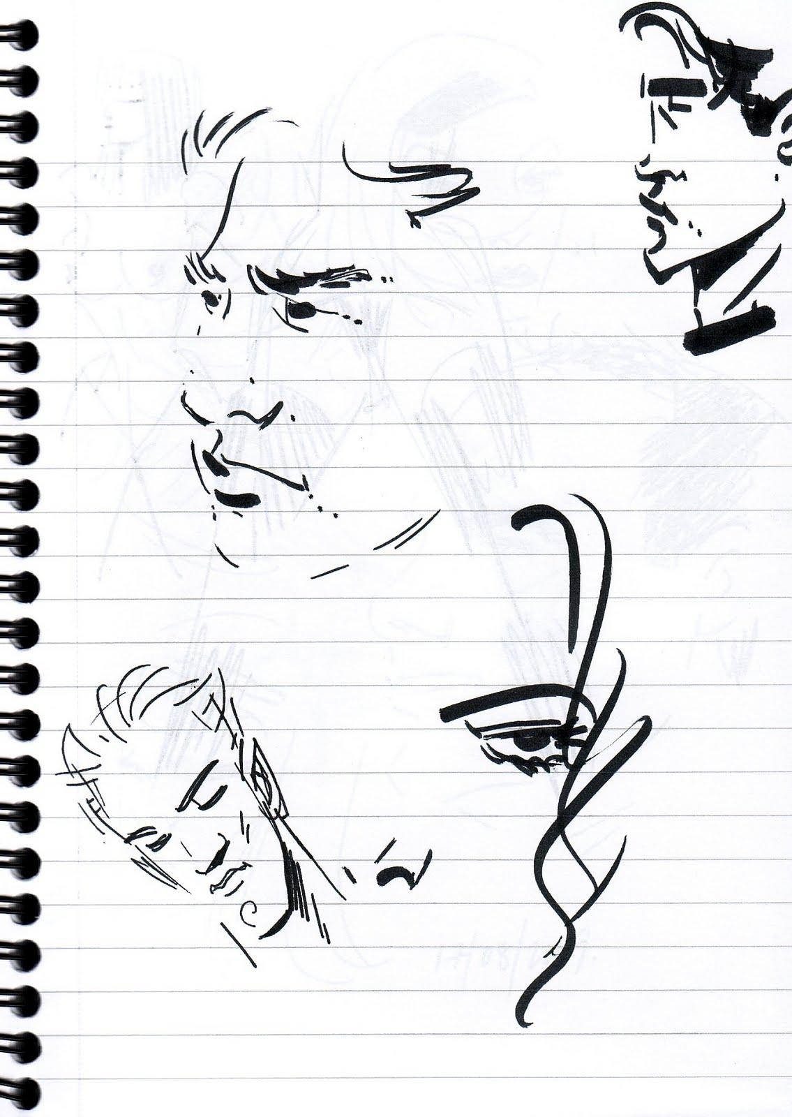 [Dino's+Sketch-book-11]