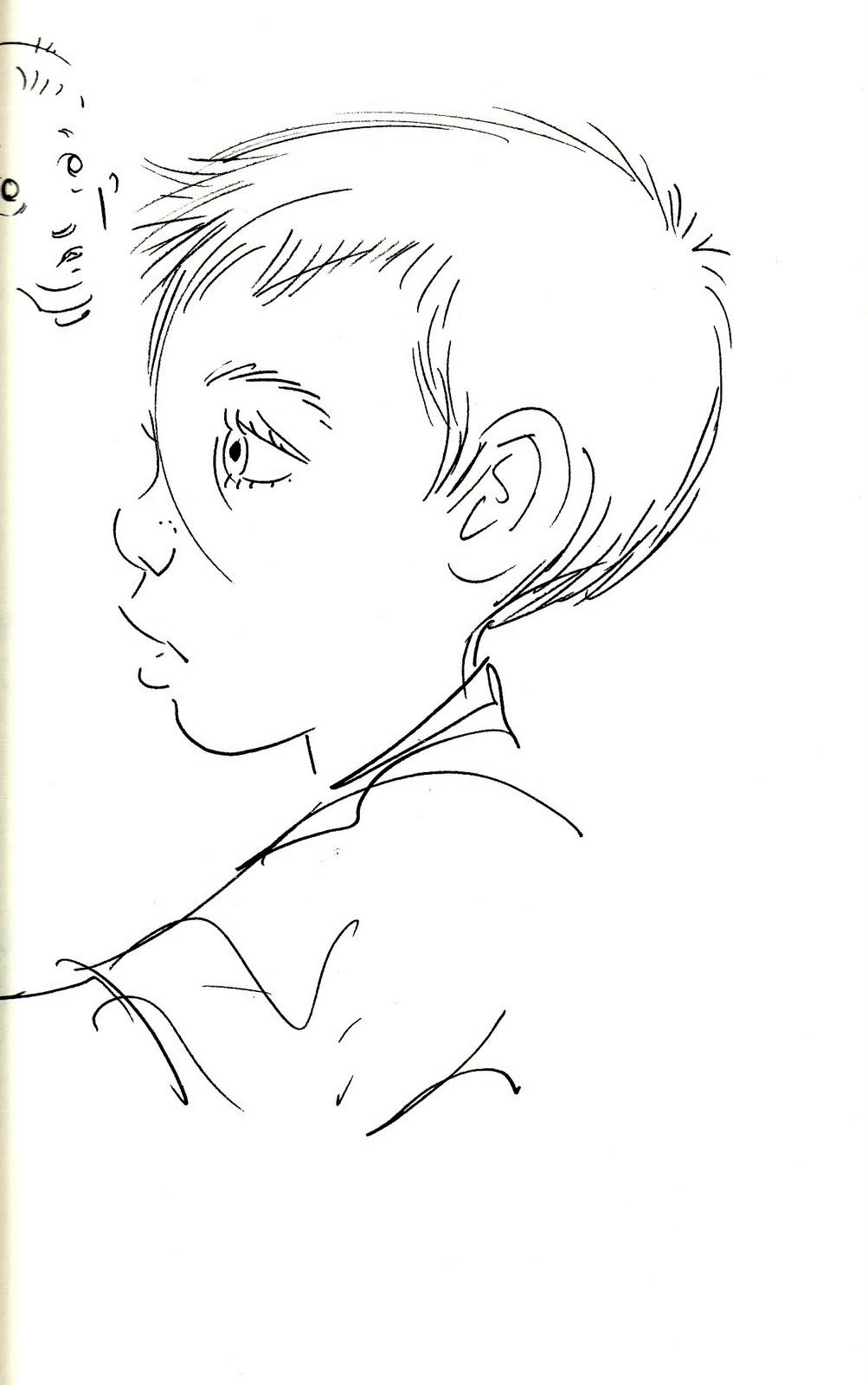 [Dino's+Sketch-book-64]