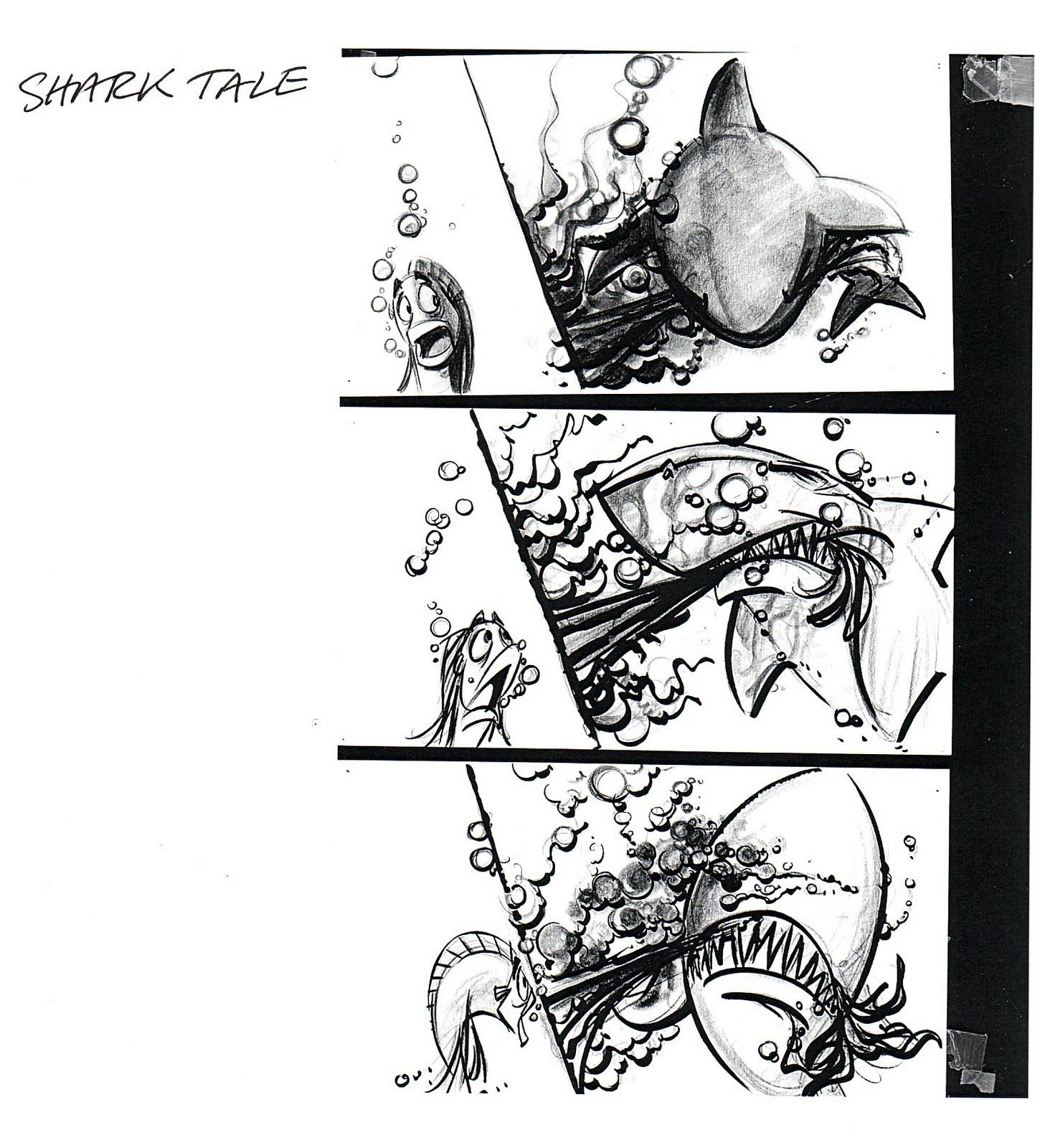 [Shark+Tale+Boards-01]