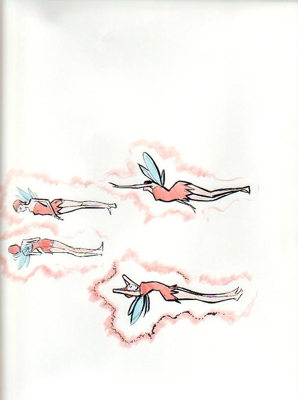[Shloer-Fairy-Pose-04-jpeg]