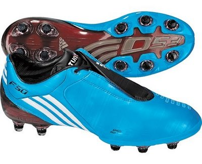 814f81e7f4 These cleats are available on soccer.com. If your on FB check out my page