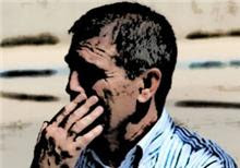 Celta head man Paco Herrera