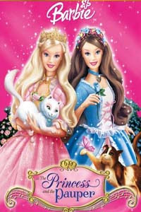 Barbies pictures wallpapers princess sue cooking and share with your