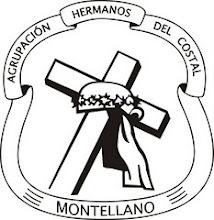 Agrupación Hermanos del Costal.Montellano