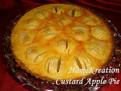 custard apple pie - group picture, image by tag - keywordpictures.com