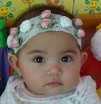 Baby Liana