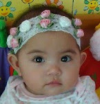 BabyRoz aka Liana