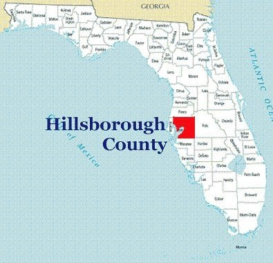 hillsborough county middle eastern singles Hillsborough county public schools is a school district many of the schools in the county in the eastern section near plant city maintained an unusual schedule based on the strawberry growing city these schools were closed from january through march and were referred to as strawberry schools among these schools were the glover.