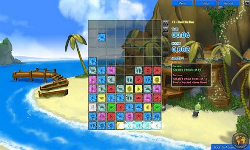 tidalis game free download