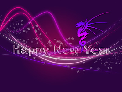 New year wallpapers download