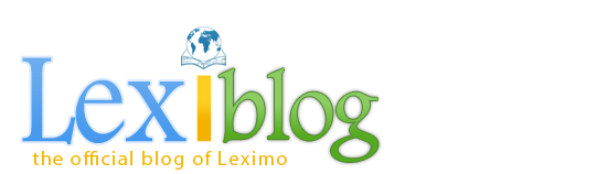 LexiBlog
