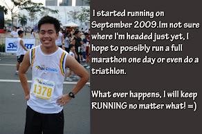 Life Runner