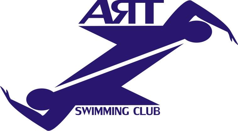art swimming club