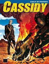 Cassidy 5