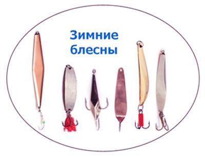 Рыбы и с упорством дырявить лед