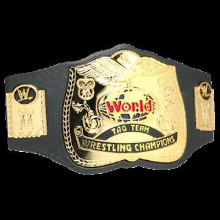 http://1.bp.blogspot.com/_e8cnhMY9AaM/S1iymQwtzKI/AAAAAAAAAmo/6IKqocQigHg/s320/WWE_World__Tag_Team_Title.png