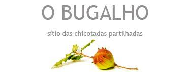 O BUGALHO