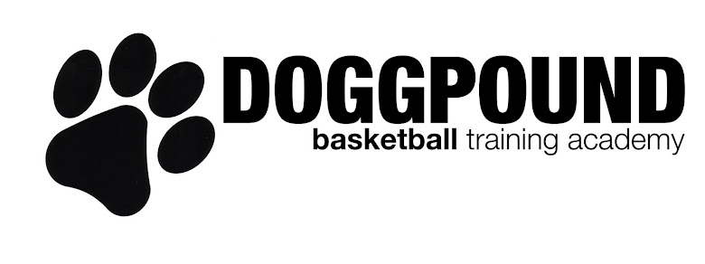Doggpound Hoops