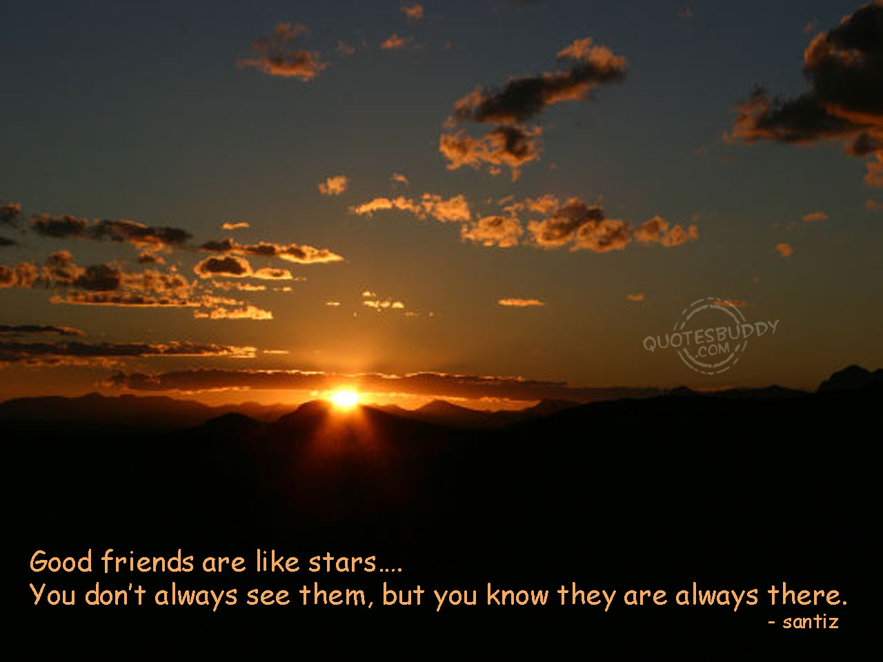 http://1.bp.blogspot.com/_e8kLsWOPQjY/S9GNR0dSI1I/AAAAAAAACPA/IjzMTMpGZC8/s1600/Best-Friend-Graphic-Quotes-Wallpapers-4.jpg