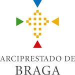 Paróquias de Braga