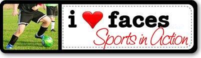 [button+-+sports.jpg]