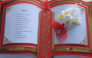Family Bookatrix