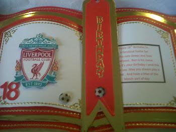Liverpool Bookatrix
