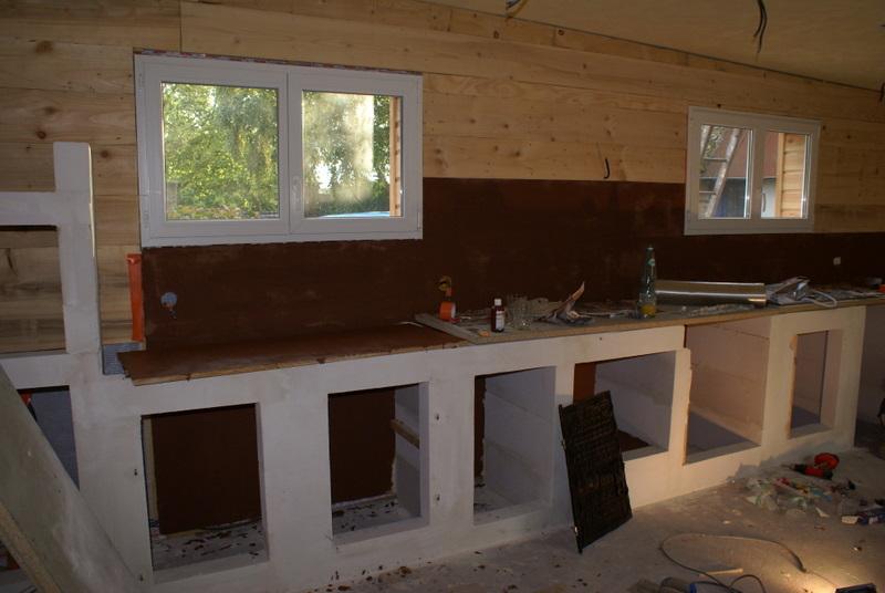 auto construction bois 10 01 2010 11 01 2010. Black Bedroom Furniture Sets. Home Design Ideas