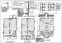 structural-roof-framing-plans-samples