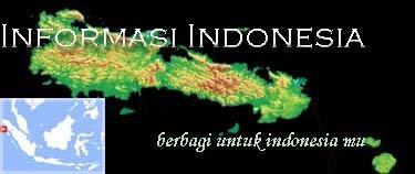 indonesia informasi dan komputer
