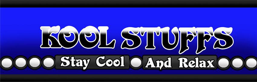 Kool Stuffs